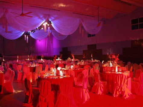 decorar mi boda juegos muyameno decoracion de bodas con telas parte 1