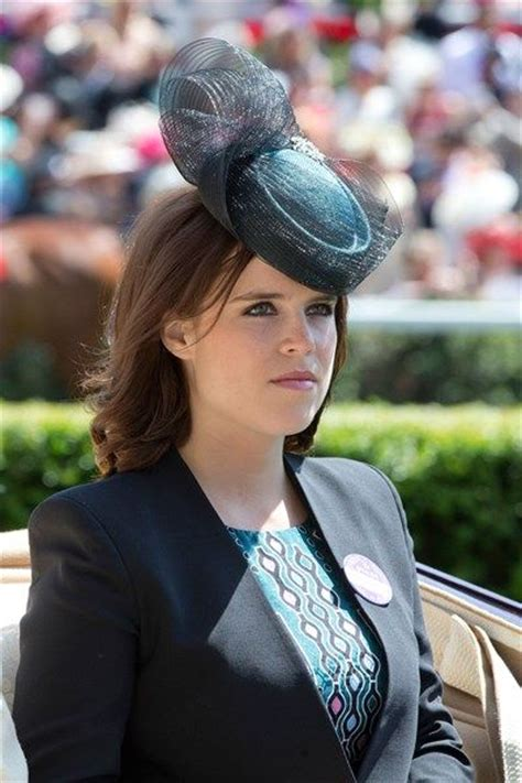 sarah duchess of york wikipedia the free encyclopedia 413 best images about beatrice eugenie on pinterest