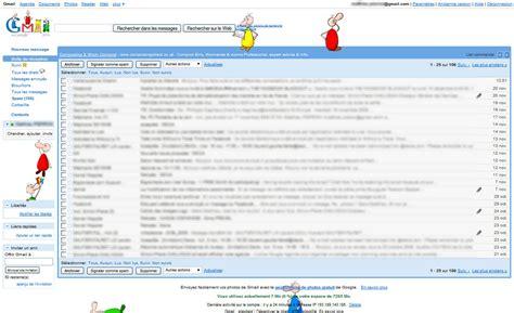 Federal Resume Buzzwords List Software Architect Resume Sles Careerbuilder Jobseeker