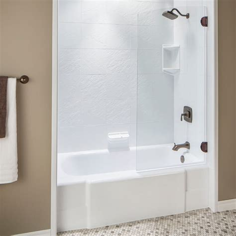 bathtub fitters prices living stingy should you use bathfitters