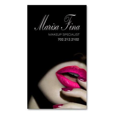 Mirabella Lip Perfection D Grey 42 best business cards that make a statement images on