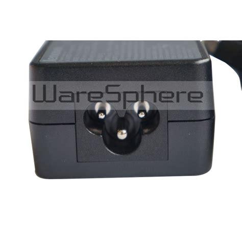 New Adaptor Ibm Lenovo 20v 325a Pa 1650 72 Square Pin Central 1 65w 20v 3 25a ac adapter for lenovo pa 1650 72 36200251 45n0258