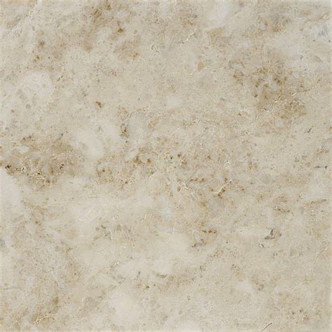 light cappuccino marble polished 18�x18� wholesale
