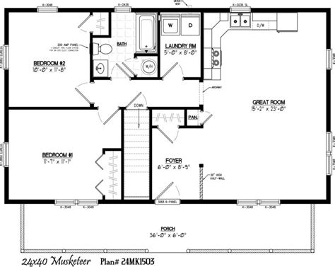 amish house floor plans adorable 10 amish house plans design decoration of amish