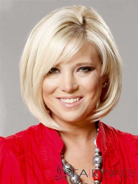 hairstyles for wpmen with small heads 1000 ideas about round face bob on pinterest bobs for