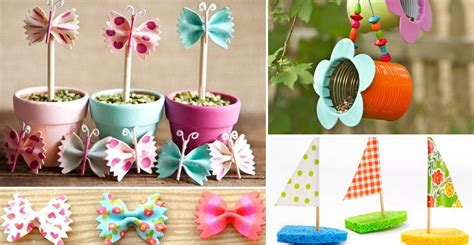 crafts ideas 5 easy craft ideas for my arts crafts