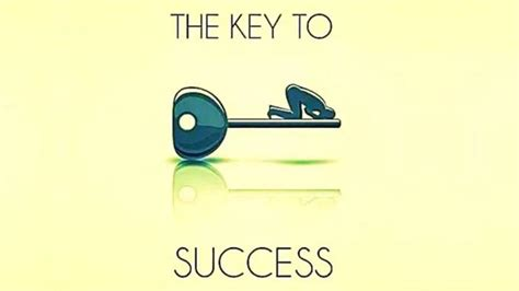 salah namaz is the key to jannah and succes in life 40 power of prayer namaz quotes in english