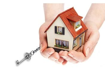 things to check while buying a resale flat things to