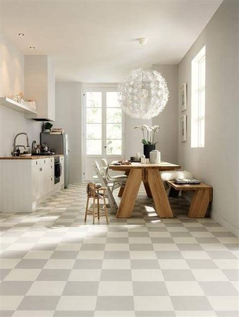 Tile Ideas For Kitchen Floor by The Motif Of Kitchen Floor Tile Design Ideas My Kitchen