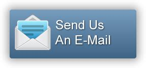 machinery thcontact usemail mail contact us cirs the centre for innovation in regulatory science
