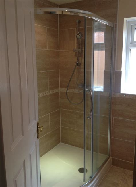 Newton Plumbing And Heating by Affordable Plumbing And Heating 100 Feedback Heating Engineer Bathroom Fitter Plumber In