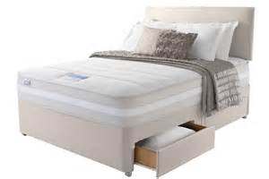 No Headboard Bed Frame Awesome Bed Frame No Headboard On Cots Kiaat Claw Single Bed Headboard Footboard And Frame