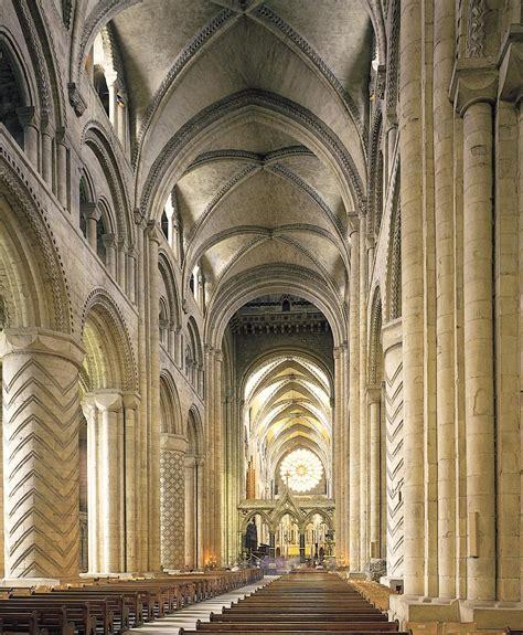 history of interior design 1 romanesque history 1 john engel gothic