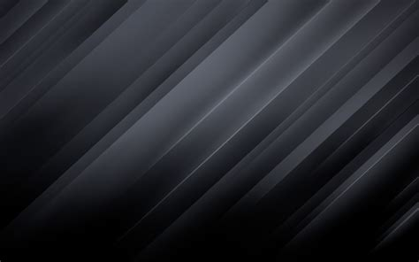 wallpaper black dark minimal texture  abstract