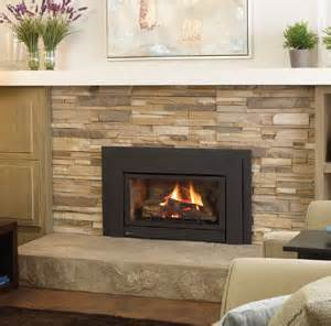 low profile fireplace the firebird products gas burning inserts