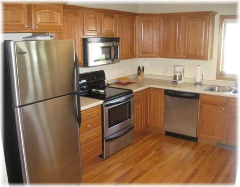best 32 kitchen cabinets floor sle sale photos honey oak cabinets with stainless marvelous wall mounted