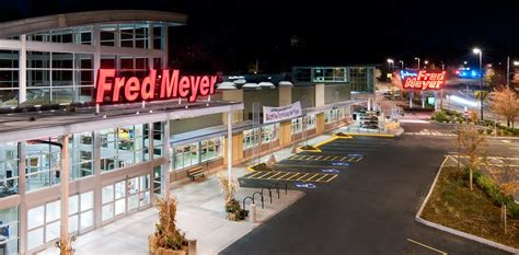 fred meyer hours opening closing in 2017 united