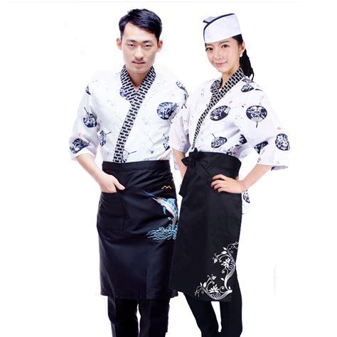 100 japanese style chef uniform japanese with the raindrop cake chef kamlesh joshi is 2017 new japanese chef uniform cook jackets japan chef uniform japanese sushi women and man wear