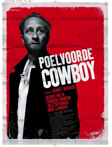 film cowboy ancien cowboy 2007 unifrance films