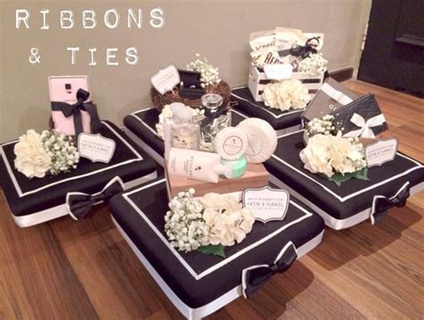 Wedding Hantaran by 83 Best Hantaran Kahwin Tunang Images On