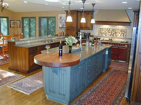 buckeye cabinets williamsburg kitchen remodeling williamsburg va besto blog