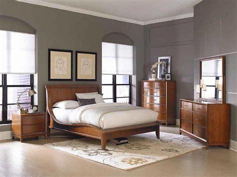 home elegance kasler 2135 wood wavy rolling bedroom set