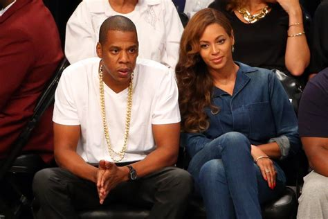 casey cohen net worth jay z and beyonce skipped kim kardashian and kanye west s