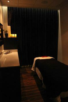 1000 images about biltmore reddoorspa on