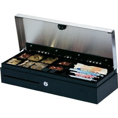 cassetti per registratori di cassa cassetto per registratore di cassa metapace k 3 nero