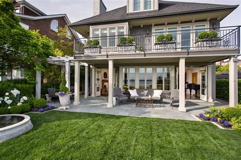 home design zillow traditional exterior of home by melissa klebanoff interior