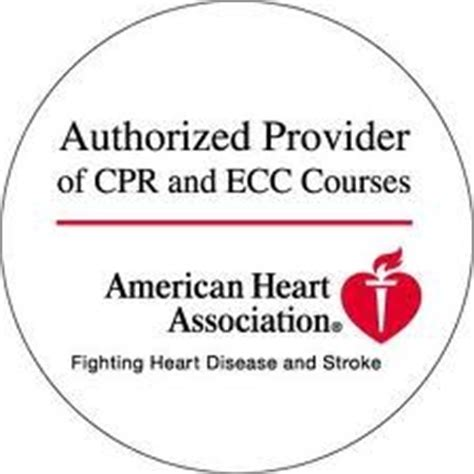 2011 aha cpr card template bls acls certification pg 2 allnurses