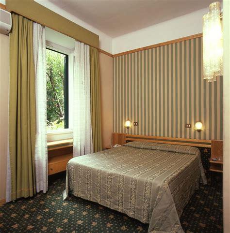 hotel italia pavia hotel pavia en roma italia hotel en ebooking