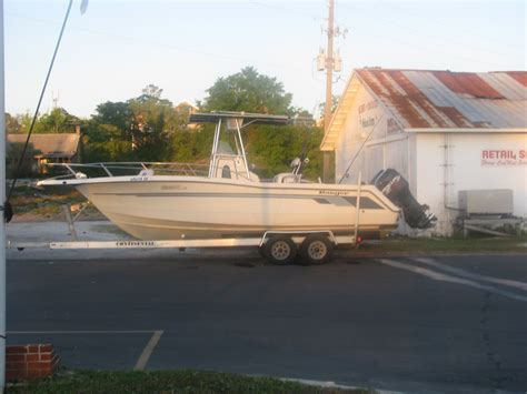 are ranger aluminum boats good ranger 250 center console the hull truth boating and