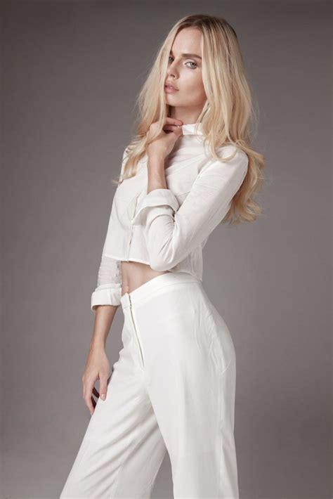 beata cocaine models model agency management