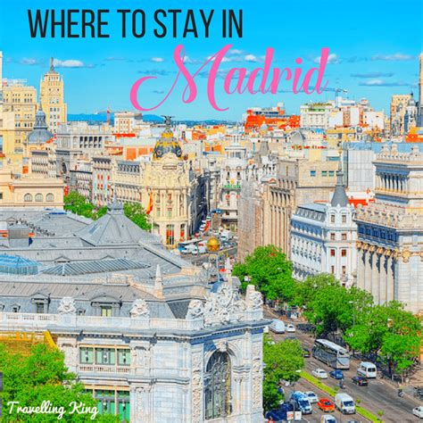 best area to stay in madrid a comprehensive guide of where to stay in phuket thailand