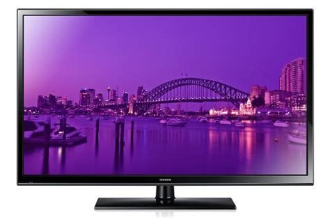 best tv plasma plasma tv benefits what makes plasma tvs the best