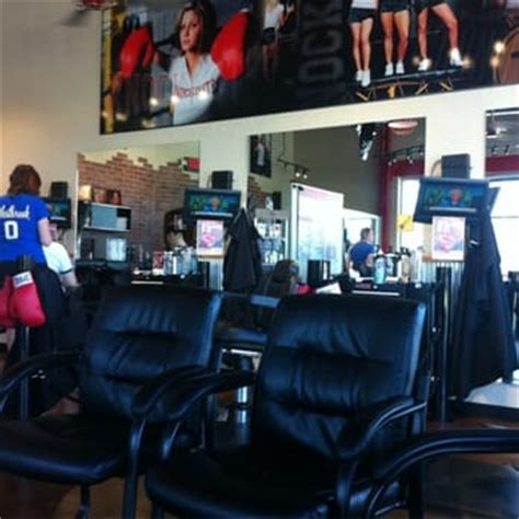 haircuts in edmond ok knockouts haircuts for men men s hair salons 3330 w