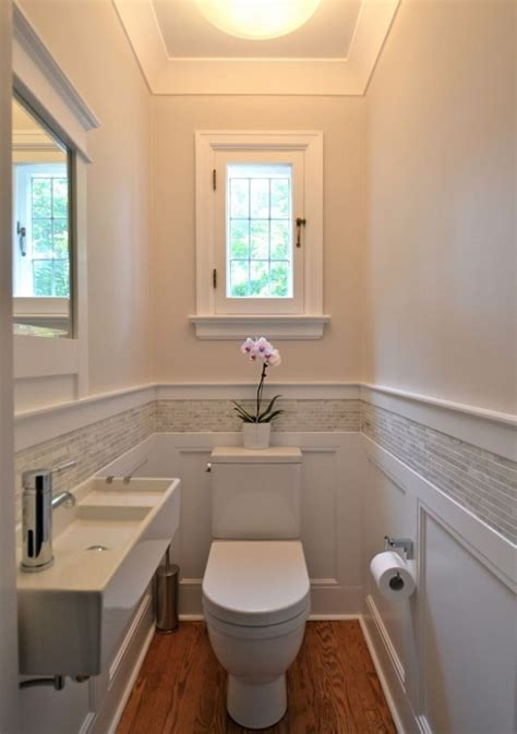 pictures of beautiful small bathrooms beautiful small 1 2 bathroom bath rooms pinterest