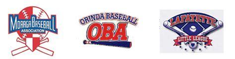 Mba Select Baseball by Lamorinda Weekly Lamorinda S Youth Baseball Season Begins