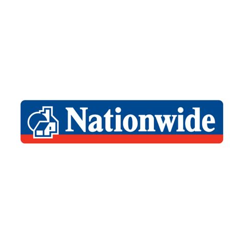 nationwide house insurance nationwide house insurance 28 images nationwide home and renters insurance an in