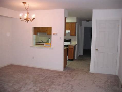 1 bedroom apartments conshohocken pa 1438 colwell ln conshohocken pa 19428 rentals