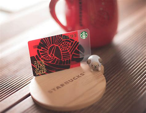 starbucks new year gift card 2015 brandchannel for new year 2015 brands are