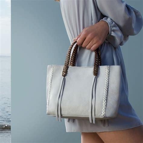 Calista Bag by Callista Craft Bags οι υπερστυλάτες τσάντες που