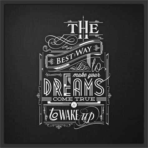 t shirt logo design inspiration denis designs free photoshop tutorials inspirations for web graphic designers