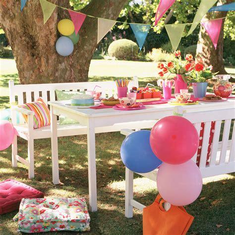 home party plans garden party ideas garden party garden entertaining
