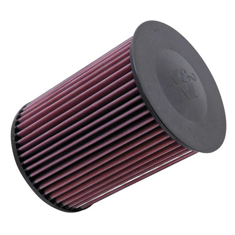 Air Filter Racing Vixion k n performance oe replacement air filter element e 2993
