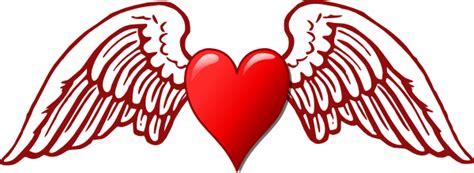 heart wing logo clip art vector clip art online royalty heart and wings clip art at clker com vector clip art