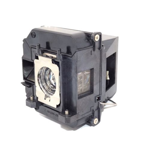 original inside l for epson eb 420 projector replaces