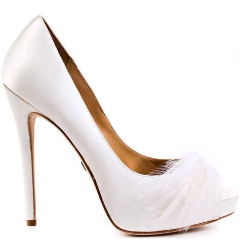 white beautiful shoes heels white beautiful footwear