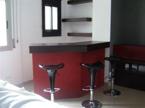 mueble barra bar catalogo de muebles bar muebles para bar
